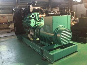 China KT38-GA Industrial Diesel Generators 750KVA Standby Generator on sale
