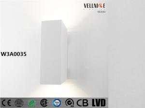 China IP54 Indoor LED Wall Lights Classical Verison CITZEN COB 14W With Bulit In Driver W3A0035 on sale