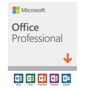 Quality 1 PC License Microsoft Office 2019 Product Key Windows Operating Systems for sale