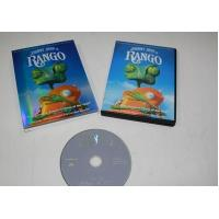 Home Entertainment Disney Movies DVD Digital High Definition English Language