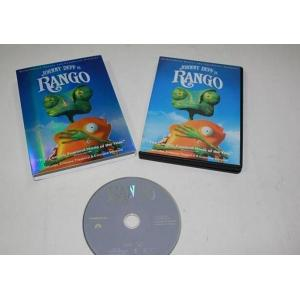 China Home Entertainment Disney Movies DVD Digital High Definition English Language on sale