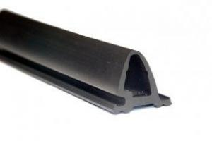 China Window And Door Seals, EPDM Rubber Seal and Automotive Rubber Seals on sale