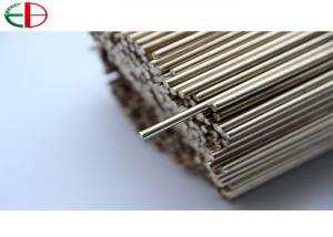 China S229 0.81.01.21.6mm Al & Copper Castings Brass Alloy Welding Wire EB9005 on sale