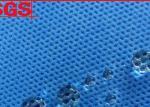 Laminated Polypropylene Spunbond Nonwoven Fabric With PE Backing Matte And Shiny