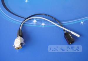 China Sensor used for screen printer DEK 265 on sale