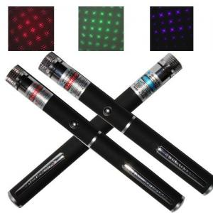 China 50mW single green laser Disco light on sale