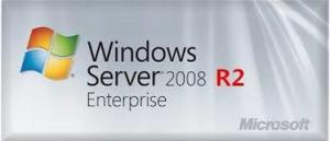 China Windows Product Key Sticker Windows Server 08 R2 Standard 1 - 4cpu 5cal Dell COA x16 on sale