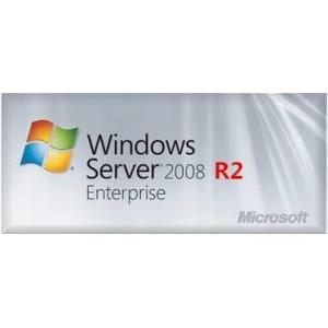 China Windows 8 Product Key Code , Windows Server 2008 R2 Standard on sale