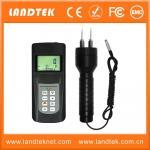 Medidor MC-7828P da umidade