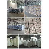 high quality baby diaper manufacturer in China