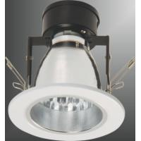 OEM Anti-rusting, Non-fading 220V 12W E27 Metal Halide Low Voltage Down Lighting