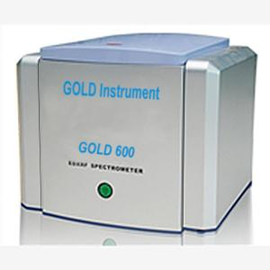 China Hot sale Jewelry anaysis instrument to detect element forn K to U on sale