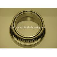 Tapered Roller Bearing Wheel Bearing 30332 Roller Bearing  High Load Chrome Steel