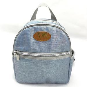 China Waterproof Custom Canvas Backpacks LOGO Printed 32*46*20 Cm For Teenagers on sale