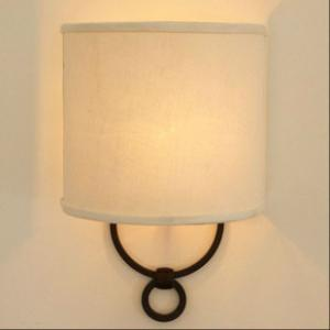 China 2013 Indoor wall lamp,residential wall lamp,hotel wall lamp,wall sconce on sale