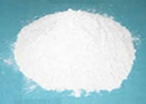 China Ceramic And Glass Industry Sodium Cryolite Na3AlF6 Trisodium Hexafluoroaluminate on sale