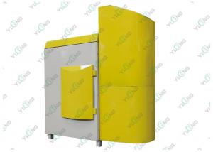 China AutomaticTemperatureControlWood Pellet Biomass Boilers For Hotels on sale