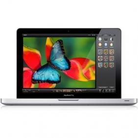China Apple MacBook Pro MC725CH/A on sale