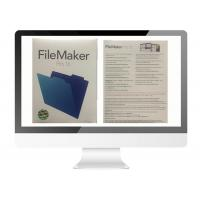 China Full Version Filemaker Pro For Mac / Win Retail Box V16 Online Activate on sale