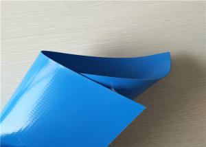 China pvc membrane for pool/pvc membrane price /pvc plastic roll on sale