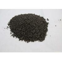 organic fertilizer humic acid from Leonardite