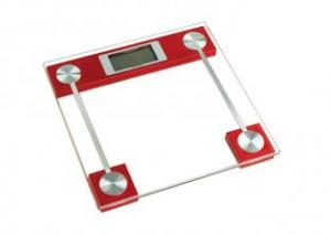 Quality Portable Exquisite Electronic Gl Bathroom Scale Xj 3k814 For