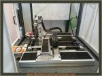 Экономическое оборудование вырезывания лазера, резец Энгравер лазера для дома