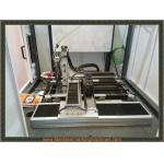 経済的なレーザーの切断装置、家のためのレーザーの彫刻家のカッター