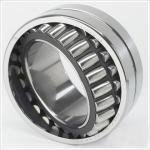 23048 CC/W33 China manufacturer large spherical roller bearing