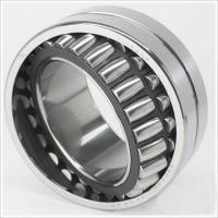 Self-aligning,double row roller bearing 24026 CC/W33