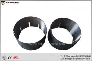 China Q Series Wireline Core Barrel Assembly Core Lifter And Core Lifter Case ISO & CE supplier