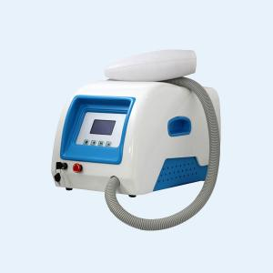 China professional RF equipment for light weight on sale