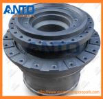 9148910 9134826 Hydraulic Travel Device Excavator Final Drive For Hitachi EX200-5 EX220-5