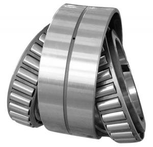 China self-aligning Cylindrical Roller Bearings , C4128V / VE24 CARB Toroidal on sale