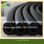 Air Conditioning System A/C Hose