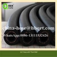 8mm Air Conditioning Hose(A20)