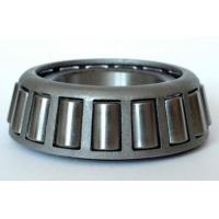 BT2B 328466/HA1 BT2B 328874/HA1 tapered roller thrust bearing china 408.4*546.1*120