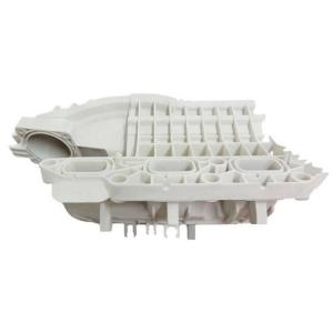 China Customized HFD 3d printing service 3d printing parts 3d printing rapid prototyping fabrication on sale