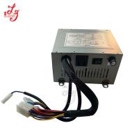 China Gold Touch  Atx 12V POG Power Supply T340 Fox 340s on sale