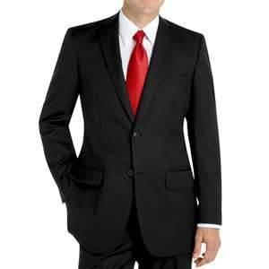 China 195 104A 180 100A  XL XXL XXXL  winter Polyester / Cotton men business suits on sale