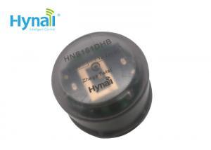 China 50mm 0-10v Dimming Zhaga Book 18 series 12V microwave sensor on sale