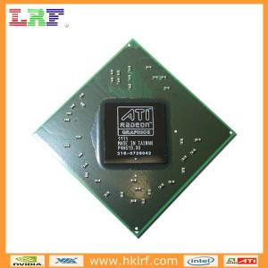 China AMD CHIP NEW 216-0729042 on sale