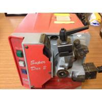 China model motorcycle automatic Key Duplicating Machine on sale