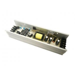 China Ultra Thin 0 10V Dimmable LED Driver , 4.1A High Power LED DriverLong Lifespan on sale