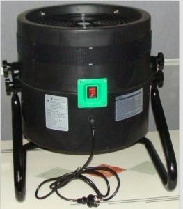 China CE Approved Inflatable Air Blower , Air Dancer Mini Electric Air Pump on sale
