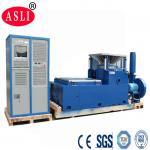 China Laboratory Use Electrodynamic Shaker & Vibration Testing Equipment / Machine wholesale