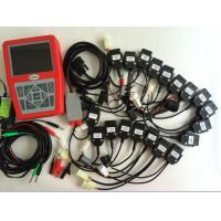 iQ4bike Precise Automotive Diagnostic Tools motorcycles diagnosis scanner