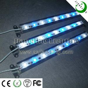 China 42inch led aquarium light for aquarium,coral,reef,fish tank on sale