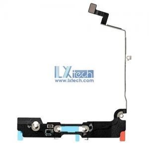 China IPHONE X LOUD SPEAKER ANTENNA RETAINING BRACKET,Mate 10 Lite andiPhone LCD,iPad Air 2 LCD,Spare Parts for iPhone on sale