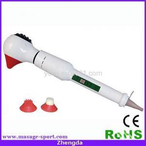 China Newstyle Massage Hammer Body Massage Hammer ZD-2008B on sale